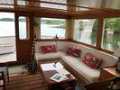 Alaskan 46 Trawlerimage