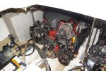 Larson Cabrio 310image