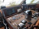 Hatteras 58 Yachtfishimage