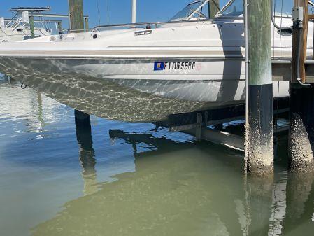 Hurricane SunDeck 237 OB image