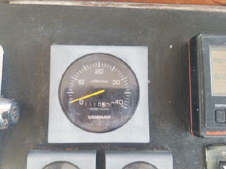 Matthews 45 image