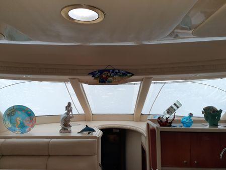 Sea Ray 480 Sedan Bridge image