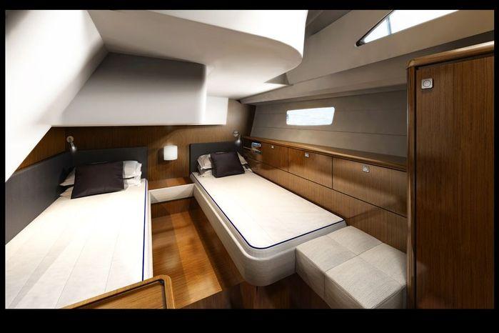 2016 Bavaria For Sale BoatsalesListing