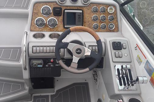 Formula 310SS image
