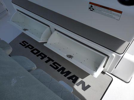 Sportsman Open 352 image
