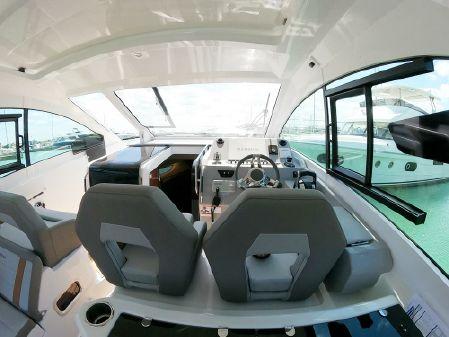 Beneteau Gran Turismo 32 image
