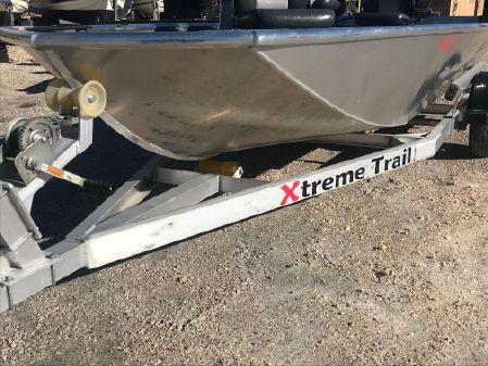 Xtreme 1654sc image