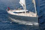 Holland Jachtbouw image