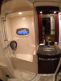 Sea Ray 55 Sundancer image