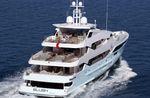 Sunseeker 155 Yachtimage