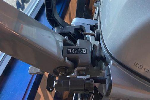 Honda 9.9hp image
