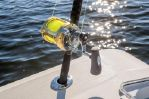 Mako 414 CC Bluewater Family Editionimage