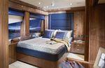 Sunseeker 131 Yachtimage