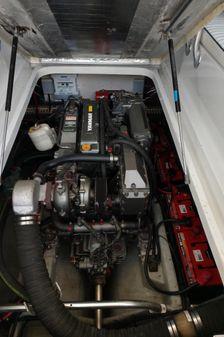 Mainship Pilot 30 image