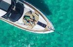 Sunseeker 68 Sport Yachtimage