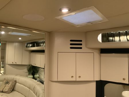 Sea Ray 380 Sundancer image