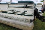 Starcraft Stardeck 200 Classicimage