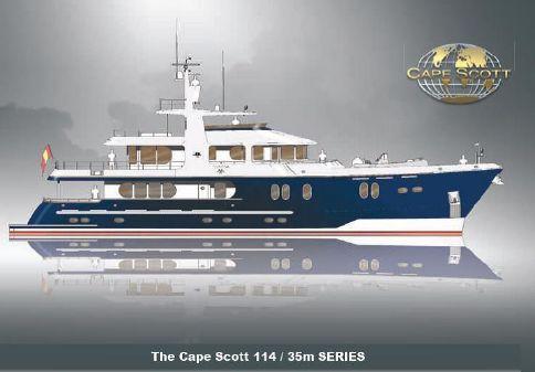 Cape Scott 114 image