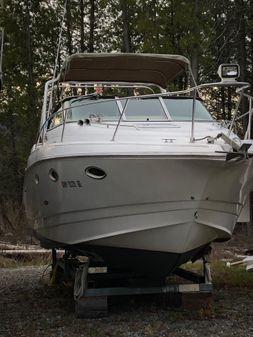 Larson 290 CABRIO image