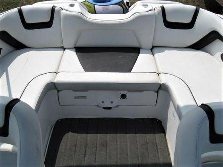 Yamaha Boats RX 1800 JET BOAT image