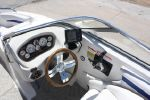 Glastron GT 185image