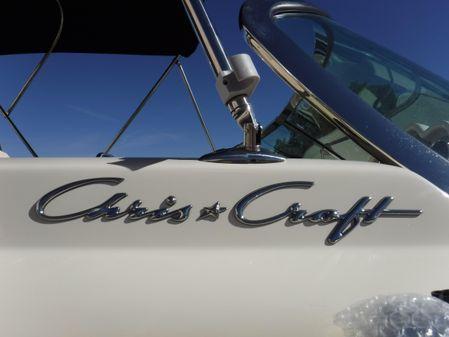 Chris-Craft Corsair 27 LN image