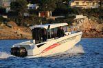 Beneteau Barracuda 8image