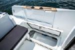 Beneteau Barracuda 7image