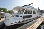 Gibson 50 Cabin Yachtimage