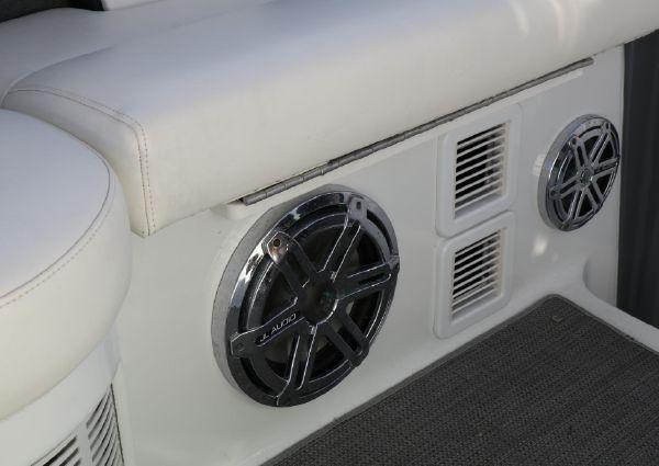 Formula 400 SS image