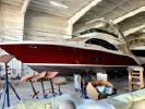Sea Ray 52 Sedan Bridgeimage
