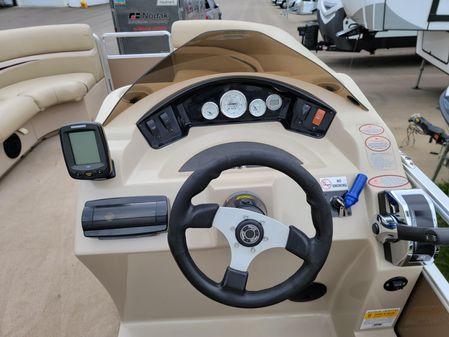 Harris Cruiser CX 200 image