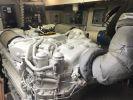 Ferretti Yachts 690image