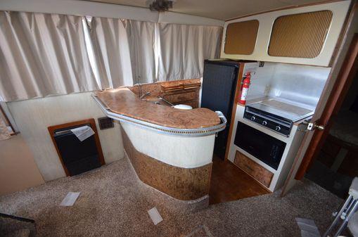 Chris-Craft Catalina 381 image