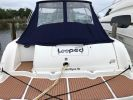 Sea Ray 420 Sundancerimage