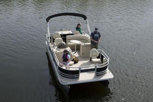SunChaser Geneva Fish 20 4.0 Fish image