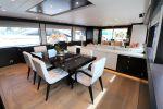 Hatteras 100 Raised Pilothouseimage
