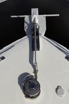 Hatteras 60 GT image