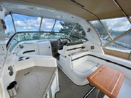 Rinker 360 Express image