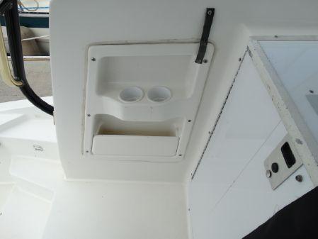ProKat 2660 Tourament Edition image