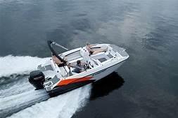 Starcraft 171 SVX OB