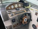 Rinker 260 Express Cruiserimage