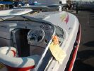 CHECKMATE BOATS INC ZT -280image