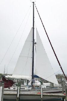 Lafitte 44 image