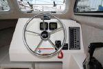 Parker 2320 SL Sport Cabinimage