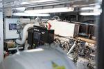 TRINITY Tri Deck Motor Yachtimage