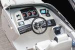 Bennington QX 27 Wide-Beam Fastbackimage