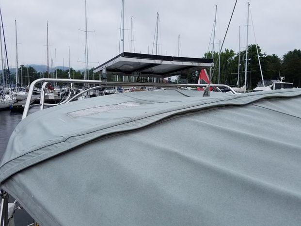 2010 Beneteau BoatsalesListing BoatsalesListing