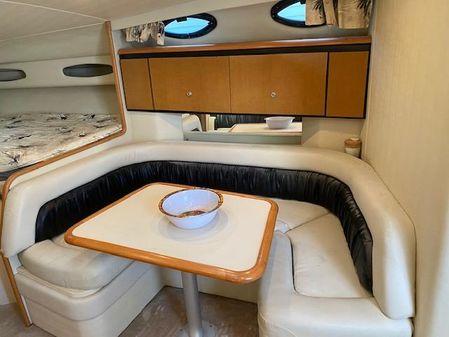 Wellcraft 3600 Martinique image