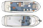 Nordic Tugs 42image